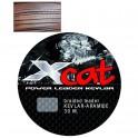 X-CAT POWER LEADER KEVLAR