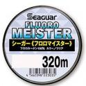SEAGUAR FLUORO MEISTER 320 METROS